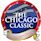 Chicago Mini Logo