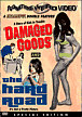 Damaged Goods and Hard Road DVD